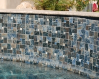 jc-pool-tile-detail