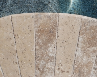 jc-travertine-coping-2