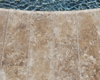 jc-travertine-coping