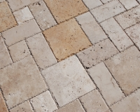 jc-travertine-pavers