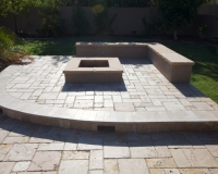 bb36-fire-pit-with-bench