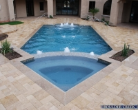 bb36-geometric-pool-with-deck-jets-and-bubblers3