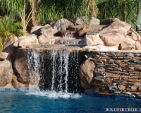 cw-waterfall-and-grotto