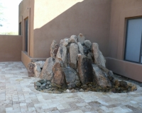 cw-courtyard-water-feature