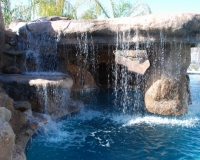 jc-grotto-water-feature