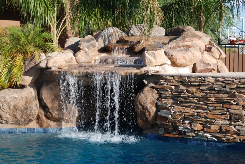 cw-waterfall-and-grotto_0