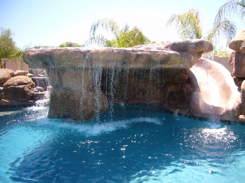 jc-grotto-water-feature-2